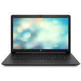 Sülearvuti HP 17-ca2007no