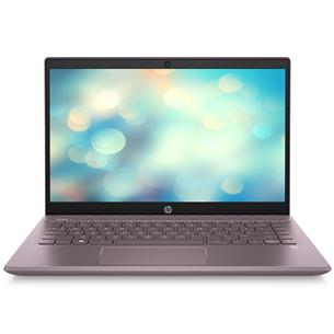 Ноутбук HP Pavilion 14-ce3027no