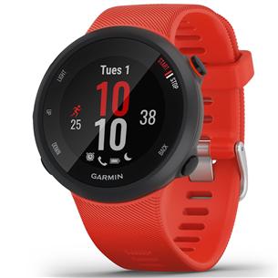 GPS watch Garmin Forerunner 45