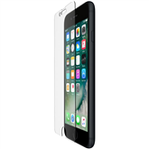 iPhone SE (2020) & 6/6S/7/8 õhuke kaitseklaas Belkin