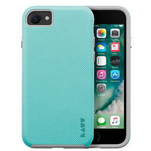 iPhone SE (2020) ja 7/8 ümbris Laut Shield