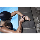 Sports watch Suunto 5