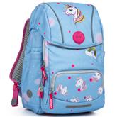 Backpack Explore Yoola