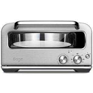 Мини-духовка Sage the Smart Oven Pizzaiolo