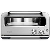 Miniahi Sage the Smart Oven Pizzaiolo