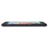 iPhone SE (2020) & 6/6S/7/8 kaitseklaas Belkin