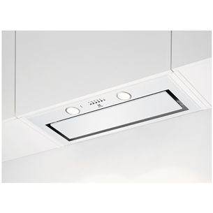 Built-in cooker hood Electrolux (700 m³ / h)