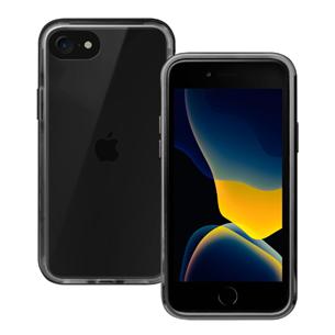 iPhone SE (2020) ja 7/8 ümbris Laut Exoframe