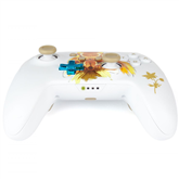 Gamepad PowerA Enhanced (W) Zelda