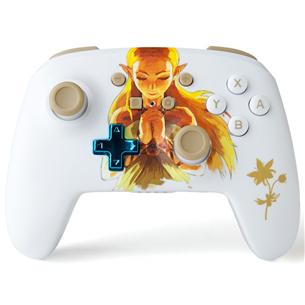 Switch pult PowerA Enhanced Zelda