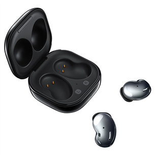 Wireless headphones Samsung Galaxy Buds Live SM-R180NZKAEUA