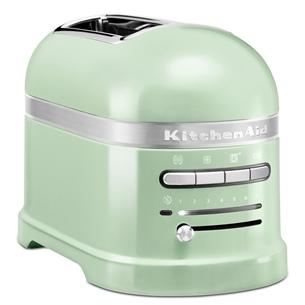 Toaster Artisan, KitchenAid