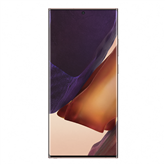 Smartphone Note 20 Ultra 5G, Samsung / 256 GB