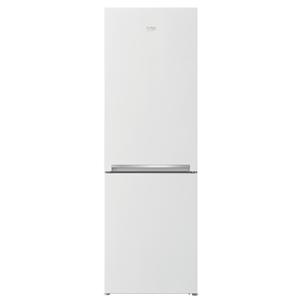 Refrigerator Beko (185 cm) MCNA366I40WN