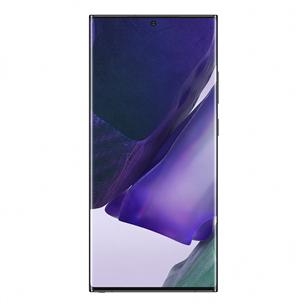 Смартфон Note 20 Ultra 5G, Samsung (256 GB)