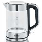 Kettle Severin