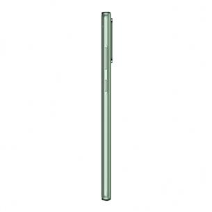 Nutitelefon Samsung Note 20 (256 GB)