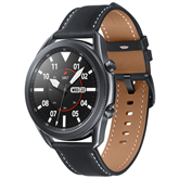 Смарт-часы Samsung Galaxy Watch 3 (45 мм) (черный)