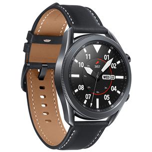 Nutikell Samsung Galaxy Watch 3 (45 mm)