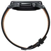Nutikell Samsung Galaxy Watch 3 (45 mm)
