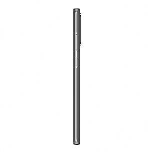 Смартфон Note 20, Samsung (256 GB)