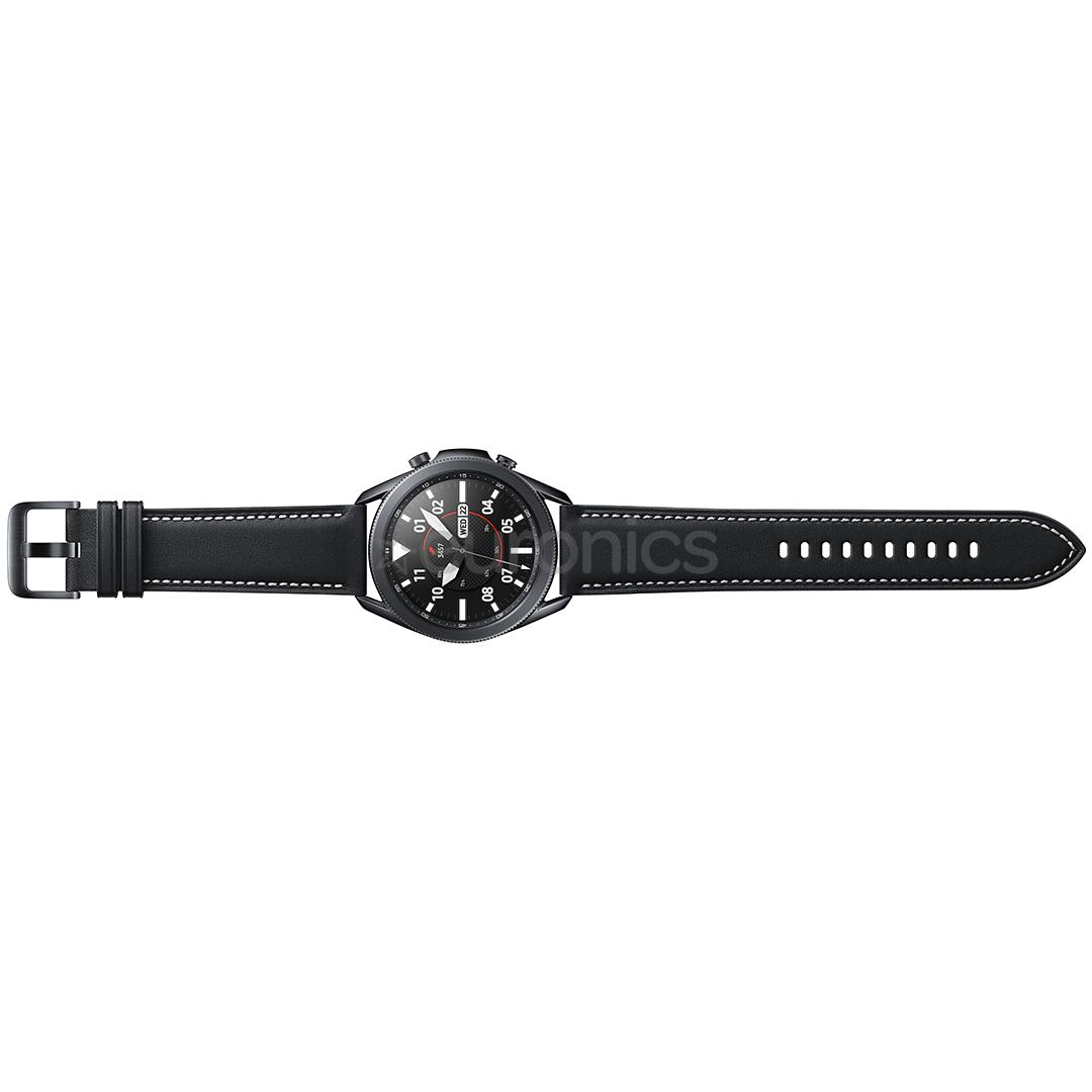 Nutikell Samsung Galaxy Watch 3 LTE (45 mm)