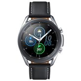 Nutikell Samsung Galaxy Watch 3 LTE (45 mm)
