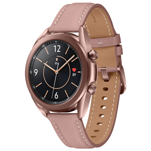 Nutikell Samsung Galaxy Watch 3 (41 mm)