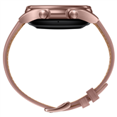 Nutikell Samsung Galaxy Watch 3 (41 mm)