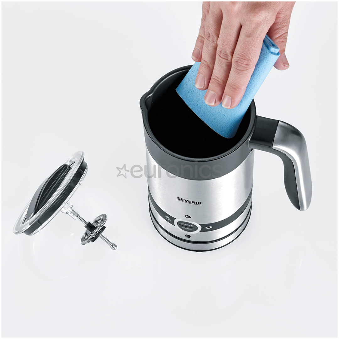 Milk Frother Severin