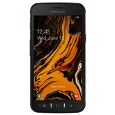 Smartphone Samsung xCover 4s