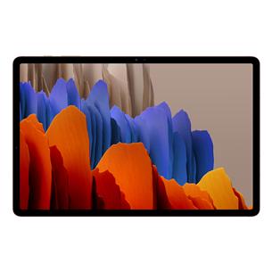 Планшет Samsung Galaxy Tab S7+ WiFi + 5G