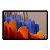 Tahvelarvuti Samsung Galaxy Tab S7+ WiFi + LTE