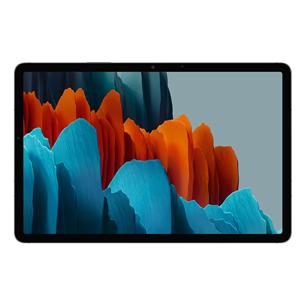 Планшет Samsung Galaxy Tab S7 WiFi + LTE SM-T875NZKAEUD