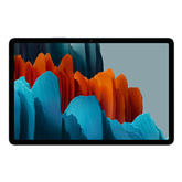 Tahvelarvuti Samsung Galaxy Tab S7 WiFi + LTE