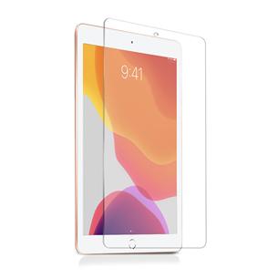 iPad Air 2019 / iPad Pro 10.2'' (2019) ekraanikaitseklaas SBS TASCRGLASSIPAD19
