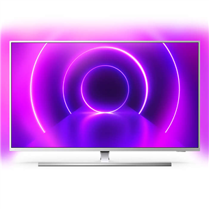 43'' Ultra HD LED LCD-телевизор Philips 43PUS8545/12