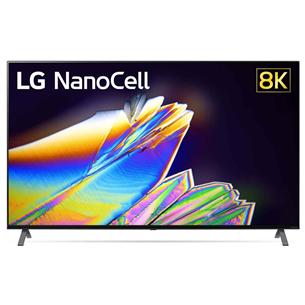 65'' 8K NanoCell LED LCD-телевизор LG 65NANO953NA.AEU