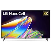 65 8K NanoCell LED LCD-teler LG