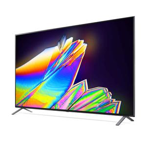 65'' 8K NanoCell LED LCD TV LG