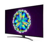 49 Ultra HD NanoCell LED LCD-teler LG