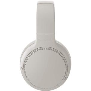 Juhtmevabad kõrvaklapid Panasonic