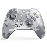 Microsoft Xbox One wireless controller Arctic Camo