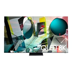85'' 8K QLED-телевизор Samsung QE85Q950TSTXXH