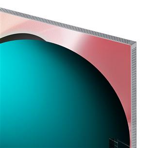 85'' 8K QLED-телевизор Samsung