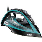 Steam iron Tefal Ultimate Pure