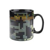Kruus Minecraft
