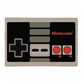 Uksematt NES Controller