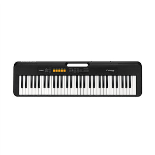 Synthesizer Casio
