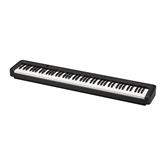Digitaalne klaver Casio
